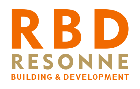 RBD Resonne Building & Development